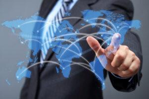 Keyword und Mitbewerber Analyse