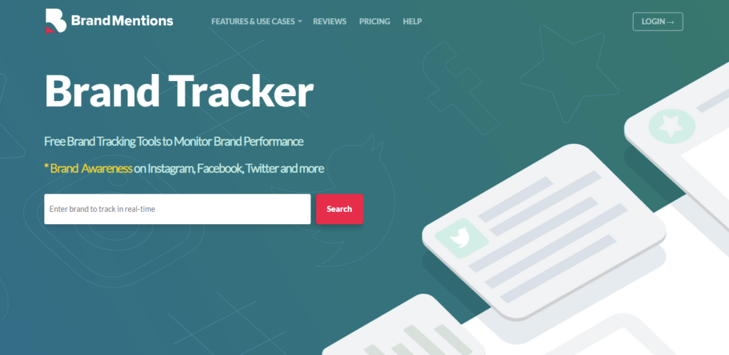 Brand-Tracker-Free-Real-time-Brand-Tracking